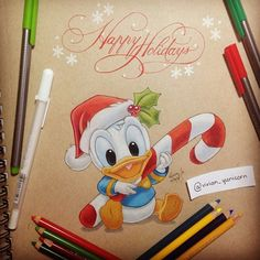 """And finally the winner of the #Xmascontest2014 goes to @vivian_yunicorn"""