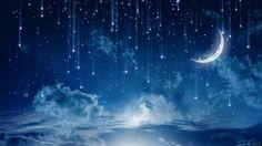 Star Showers