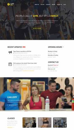 LiftBros-HTML-Templater-Gyms-Fitness-Clubs