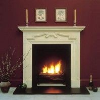 Bespoke Design,Natural Stone Fireplaces, Fire surrounds,Reconstituted Stone, Architectural stonework, Cantilever Stairs