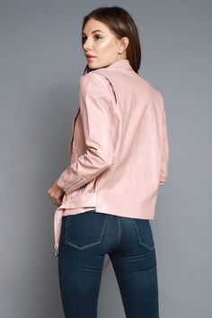 bbc68b90 Magenta Bell Sleeve Sweater in 2018 | Products | Pinterest | Bell sleeves,  Sweaters and Magenta