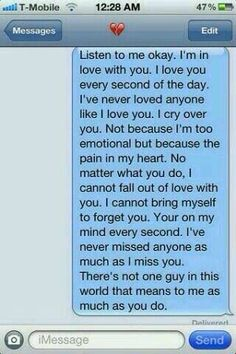 Message for boyfriend, love text to boyfriend, boyfriend quotes, sweet mess Paragraphs For Your Boyfriend, Love Text To Boyfriend, Cute Boyfriend Texts, Boyfriend Quotes, Boyfriend Boyfriend, Sweet Messages For Boyfriend, Future Boyfriend, Cute Things To Say To Your Boyfriend, Cute Paragraphs For Him