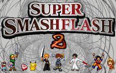 Super Smash Flash 2 Download #super_smash_flash_2 #super_smash_flash_2_unblocked #super_smash_flash #super_smash_flash_2_download http://supersmashflash2s.com