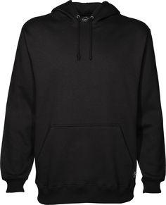 black-hoodie-3.png (1260×1557)