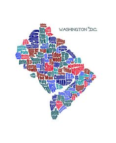 Travel Tip 57: Washington DC has a lot more to offer than just monuments, museums, memorials. Washington DC has many historical and culturally diverse neighborhoods. Use the Holiday Inn Washington DC - Central / White House -... Metro Package or Capital Bikes passes to get around and enjoy everything Washington DC has to offer.