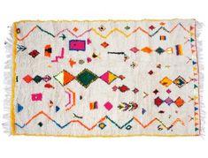 Overstock Rugs, Boucherouite, Rug Doctor, Square Rugs, Weaving Projects, Berber Rug, Mug Rugs, Rug Hooking, Fabric Scraps
