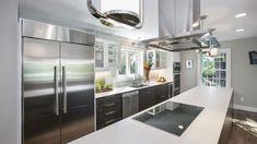 Puustelli Miinus kitchen keittiö kök