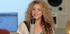 """Veja o clipe de """"Try Everything"""", faixa de Shakira para trilha sonora de """"Zootopia"""" #Cantora, #Clipe, #Filme, #M, #Música, #Noticias, #Nova, #NovaMúsica, #Pop, #Popzone, #Shakira, #Vídeo http://popzone.tv/2016/03/veja-o-clipe-de-try-everything-faixa-de-shakira-para-trilha-sonora-de-zootopia.html"""
