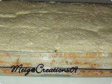 Torta-salgada-de-biscoito-agua-e-sal