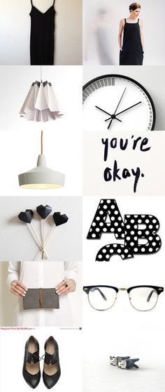 You're ok by Efrat Ezuz on Etsy--Pinned with TreasuryPin.com