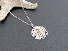 Sterling Silver Coral Necklace, Gold Starfish Necklace https://marciahdesigns.com/products/sterling-silver-coral-necklace-silver-starfish-necklace-gold-starfish-necklace-coral-pendant-necklace-beach-jewelry-mhd-marciahdesigns?utm_campaign=crowdfire&utm_content=crowdfire&utm_medium=social&utm_source=pinterest