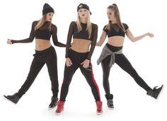 mesh tops for hip hop dance costume