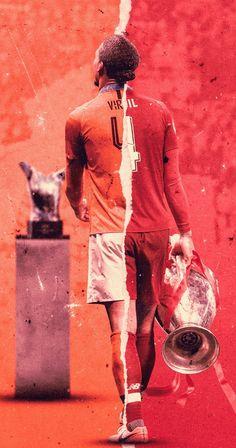 Ynwa Liverpool, Liverpool Players, Liverpool Football Club, Liverpool Fc Wallpaper, Liverpool Wallpapers, Premier League, Van Djik, Isco Real Madrid, Uefa Super Cup