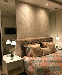 Bedroom Decor For Teen Girls, Teen Room Decor, Home Decor Bedroom, Coffee Shop Interior Design, Interior Design Living Room, Simple Bedroom Design, Indian Home Decor, Dream Rooms, Luxurious Bedrooms