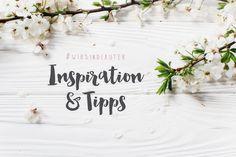 Blog - Céline Claire Designs #blog #blogpost #wedding #weddinginspiration #inspirationpost Celine, Grafik Design, Blog, Inspiration, Image Editing, Tips, Nice Asses, Pictures, Biblical Inspiration