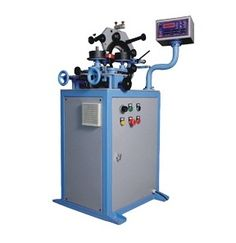 www.coilwindingmachine.co.in - UDAY ENTERPRISES offering Automatic or fully programmable motor winding machine in Ghaziabad.  Get high performance winding machine at competitive price from UDAY ENTERPRISES.