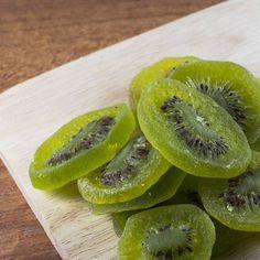 Kiwi Dessert, Honeydew, Blondies, Sweet Treats, Food And Drink, Canning, Cook, Table, Preserved Lemons