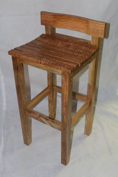 Rk Woods Mango Bar Stool Rk Woods Mango Bar Stool In 2019 Wood