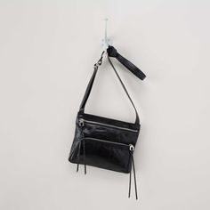 "Check out ""Cassie 