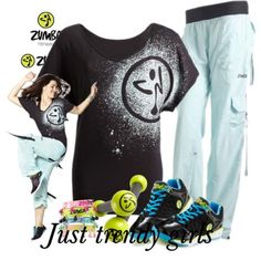 Canada Goose kids sale price - Zumba fitness dance wear | Just Trendy Girls | Trendy | Pinterest ...