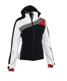 Die #Mountain Force #Women's Ski #Collection #Feminin, #körperbetont und #elegan so lässt sich die neue Damenkollektion beschreiben. #Kollektion 2012/13