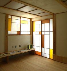 【間 建 築 研 究 所 のブログ】注文住宅ほか事業用建物づくりと設計の様子を秋田から発信(あいけんちくけんきゅうしょ)|一級建築士事務所|