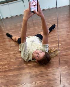 Chloe Lukasiak, Dance Moms Girls, Dancer, Celebs, Model, Celebrities, Dancers, Scale Model, Celebrity