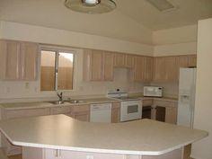1990s home décor interior design Phoenix homes Design Through the Decades
