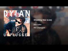 Shooting Star (Live)