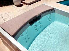 jacuzzi ext pinterest jacuzzi spa and exterior