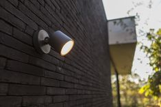 Eurolux - Lighting your way - Explore our range of products: Indoor & outdoor lighting products, lamps, bulbs, fans & wide range of luminaires. Library Lighting, Green News, Led, Lighting Solutions, Save Energy, Outdoor Lighting, Wall Lights, Bulb, Appliques