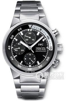 IWC Aquatimer IW371928