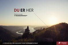 #ttregnskap Art Direction, Mountains, Nature, Travel, Naturaleza, Viajes, Destinations, Traveling, Trips