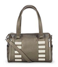 757220185a 10 Best Handbag Extravaganza images