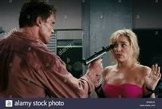 Image result for total recall Total Recall, Einstein, Concert, Image, Concerts