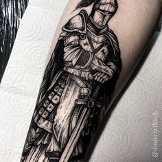 Dna Tattoo, Norse Tattoo, Book Tattoo, Body Art Tattoos, Sleeve Tattoos, Armor Tattoo, Buddha Tattoos, 3d Tattoos, Samoan Tattoo