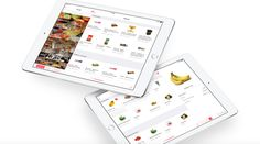 Cornershop a grocery-delivery app in Chile and Mexico raises $21M #Startups #Tech
