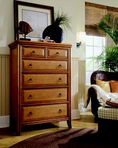 1000 images about antigua collection on pinterest mirror bedroom furniture and furniture storage. Black Bedroom Furniture Sets. Home Design Ideas