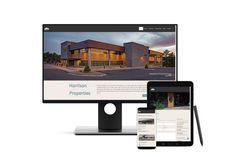"Harrison Properties - https://ultrawptheme.com/?p=789 - An Ultra theme example for a real estate company Harrision Properties "" Harrison Properties, LLC owns, leases and manages over 10 million square feet of industrial properties in southwest Phoenix, over 2 million square feet in Salt Lake City, Utah and over 200,000 square feet in Albuquerque, New ..."