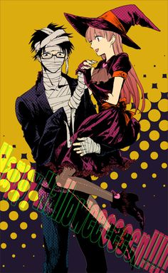 Hirotaka Nifuji x Narumi Momose / Wotaku ni Koi wa Muzukashii All Anime, Otaku Anime, Anime Love, Manga Anime, Anime Art, Anime Couples Drawings, Cute Anime Couples, Slice Of Life, Koi