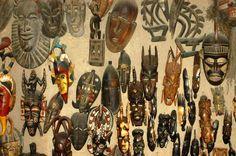 Image result for vili mask