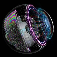 """Samuel Farrand """"Optech Analysis """""""