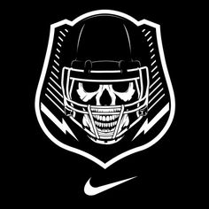 """NIKE, Inc. - """"The Opening"""" Presented by Nike Football Showcases Top High School Talent"""