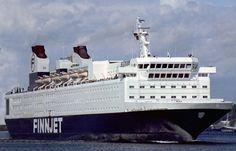 Finnjet Kai, Helsinki, Ferry Boat, Good Old Times, Old Ads, Days Out, Finland, Stuff To Do, Nostalgia