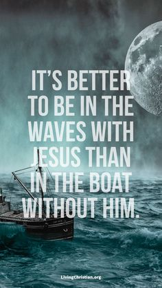 Prayer Quotes, Bible Verses Quotes, Bible Scriptures, Faith Quotes, Spiritual Quotes, Jesus Is Life, Bible Prayers, God Loves You, Quotes About God