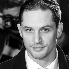 """292 Likes, 6 Comments - EdwardTomasHardy❤️ (@lovetomhardy915) on Instagram: """"Good morning my lovelies hope everyone has an amazing day today ❤️ #tomhardy ❤️…"""""""