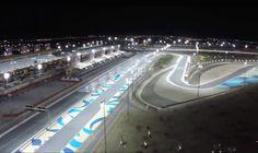 #F1 #BahrainGP