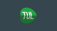 TUL by Sylvain Boyer, via Behance