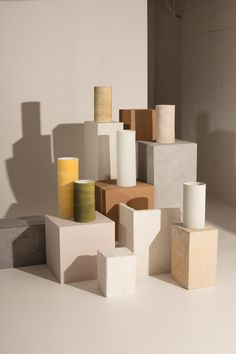 Milan Design Week is just another reason among many for you to visit one of the most beautiful cities in the world.