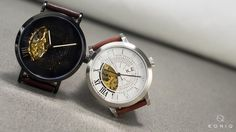 #custom #customwatch #giftforhim #giftforher #couplewatches
